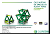 Old Mutual UK Specialist Equity Fund webcast with fund manager, Tim Service