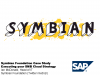 Symbian Foundation Case Study: Executing your SMB Cloud Strategy