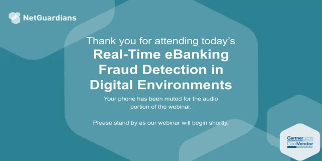 Real-Time E-Banking Fraud Detection in Digital Environments