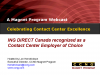 Celebrating Contact Center Excellence at ING DIRECT Canada