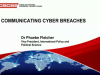 Best Practices for Preparing for Breaches
