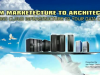 Bringing Cloud Infrastructure to Your Data Center