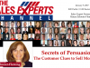 Secrets of Persuasion: The Customer Clues to Sell More Now