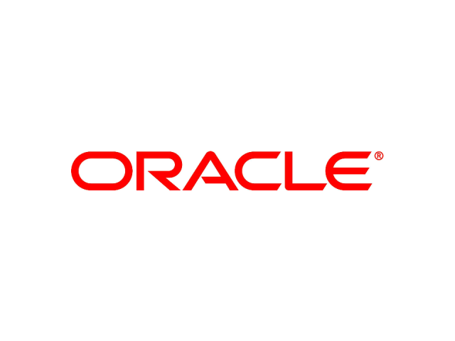 Cut your storage costs in half with Oracle tiered storage