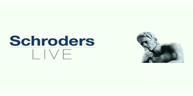 Schroders Live: US election special