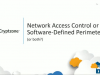 Network Access Control vs. Software-Defined Perimeter – or both?
