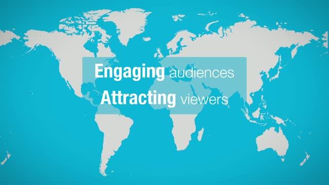 How (ISC)² Uses BrightTALK to Grow Their Global Audience