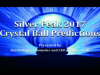 Silver Peak 2017 Crystal Ball Predictions (EMEA Version)