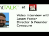 Video interview: Big Data Challenges: What to do and where to go?