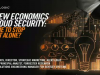 The New Economics of Cloud Security