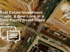 Real Estate Investment Trusts: A New Look at a Core Asset Class