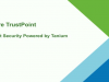 VMware + Tanium Unveil New Endpoint Security Solution
