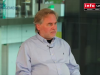 Insights with Cyber Leaders - Eugene Kaspersky