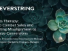 Couples Therapy: Combating Sales-Marketing Misalignment to Maximize Conversions