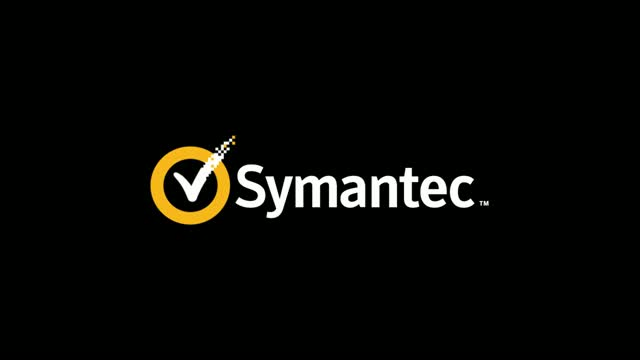 New Next-Gen Symantec Endpoint Protection 14 (SEP 14) Product Tour