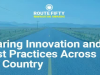 The Navigator Awards: Sharing Innovation and Best Practices Across the Country