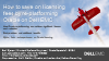 How to Save on Oracle Licensing Fees by Replatforming with Dell EMC: Bart Sjerps