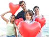 Nutrition digest: omega-3s and cardiovascular disease prevention