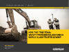How the Traditional Safety Professional Becomes a World Class Trusted Advisor