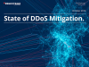 State of DDoS Mitigation: Testing Shows Most Businesses Aren't Ready