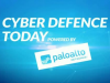 Cyber Defence Today: November Edition