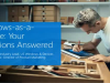 Windows-as-a-Service: Your Questions Answered