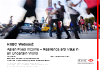 HSBC Webcast : Asian Fixed Income - Resilience and Value in an Uncertain World