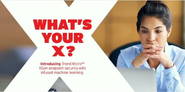 Beyond Next-Gen – Best Practices for Future-Ready Endpoint Security