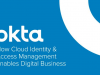 How Cloud-Based Identity and Access Management Enables Digital Business