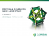 Q4-2016 Old Mutual Spectrum and Generation update
