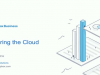 Securing the Cloud: Trends in Cloud, Collaboration & Security