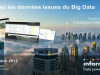 Intelligent Data Lake : Valorisez les données issues du Big Data