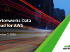 How to Get Started with Hortonworks Data Cloud for AWS