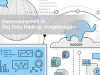 Datensichereit in Big Data Hadoop Umgebungen
