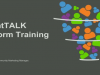 BrightTALK Platform Training Webinar
