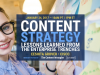 Content Strategy Lessons Learned from the Enterprise Trenches