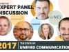 The State of Unified Communications & What to Expect in 2017