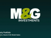 M&G Property Fund Webcast with Fiona Rowley