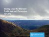 Seeing Over the Horizon: Predictive and Preventive Security Based on the Kill-Ch