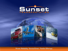 Sunset Transportation: How To Reduce Your Supply Chain Costs