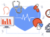 Search-Driven Analytics for Healthcare: Improve Patient Outcomes With Data