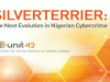 SilverTerrier: That Nigerian Prince Has Evolved His Game