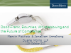 Dodd-Frank, Bounties, Whistleblowing and the Future of Compliance