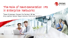The Role of Next-Generation IPS in Enterprise Networks