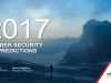 2017 Cyber Security Predictions