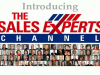 Introduction to The Sales Experts Channel: Your Go-To Resource in 2017