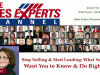 Stop Selling & Start Leading®: What Your Buyers Want You to Know & Do Right Now!