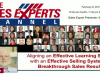 Aligning Learning Systems & Selling Systems for Breakthrough Sales Results
