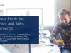 Big Data, Predictive Analytics, and Sales Performance