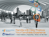 Handle with Care: Improve Your Candidate Experience